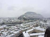 Winterwonderland :)