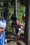 Innsbruck Alpine Trailrun Festival 035