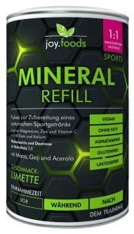 Mineral-Refill-bio-700g-Pulver-V2.a